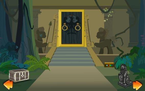 ESCAPE GAMES NEW 119 screenshot 7