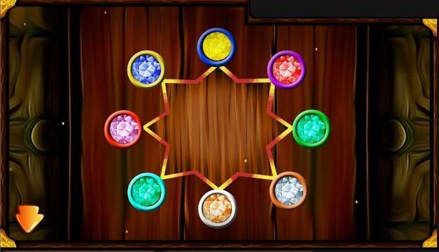 ESCAPE GAMES NEW 127 screenshot 4