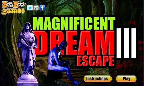 ESCAPE GAMES NEW 127 screenshot 5