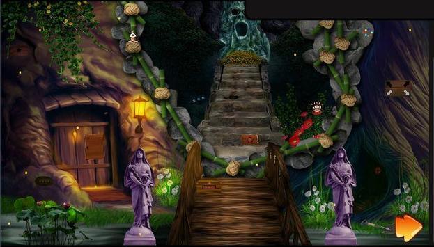 ESCAPE GAMES NEW 127 screenshot 6