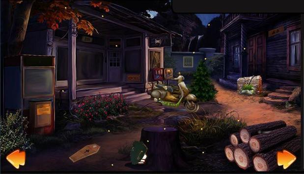 ESCAPE GAMES NEW 127 screenshot 1
