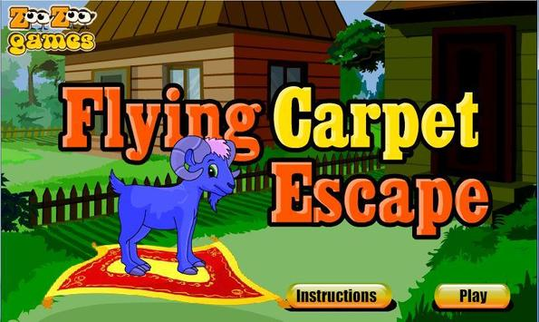 ESCAPE GAMES NEW 118 screenshot 5
