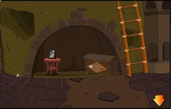ESCAPE GAMES NEW 118 screenshot 7
