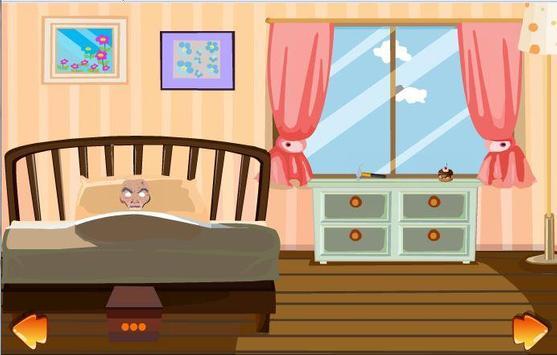 ESCAPE GAMES NEW 117 screenshot 22