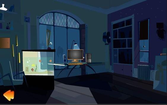 ESCAPE GAMES NEW 109 screenshot 6