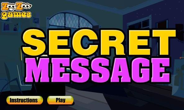 ESCAPE GAMES NEW 109 screenshot 7