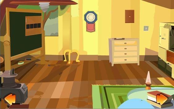 ESCAPE GAMES NEW 109 screenshot 1