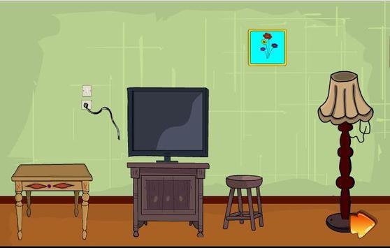 ESCAPE GAMES NEW 134 screenshot 9
