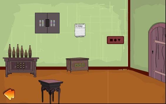 ESCAPE GAMES NEW 134 screenshot 3