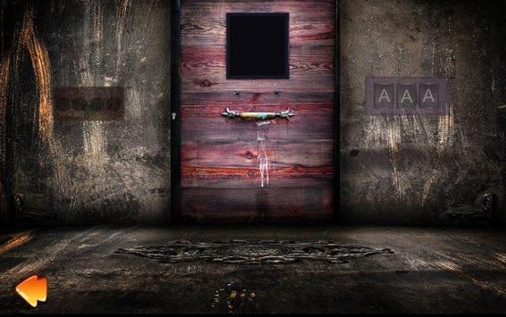 ESCAPE GAMES NEW 136 screenshot 6