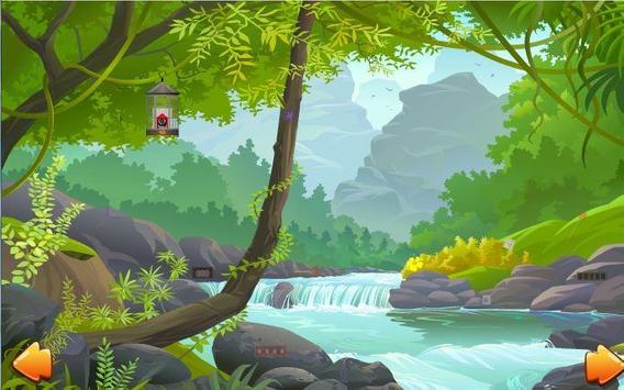 ESCAPE GAMES NEW 137 screenshot 4