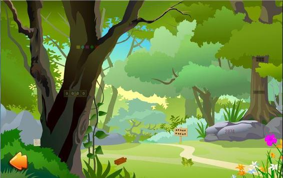 ESCAPE GAMES NEW 137 screenshot 5