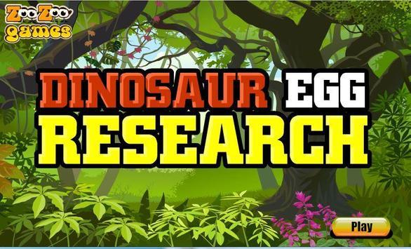 ESCAPE GAMES NEW 137 screenshot 6
