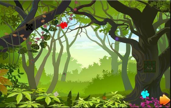 ESCAPE GAMES NEW 137 screenshot 7