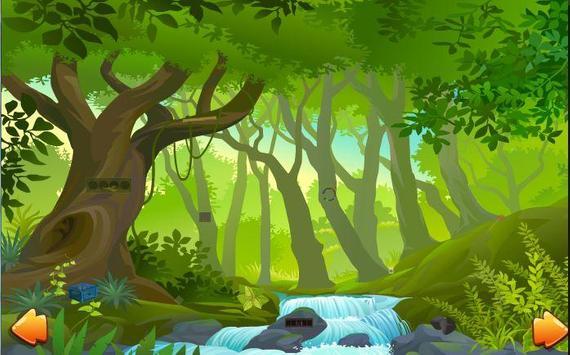 ESCAPE GAMES NEW 137 screenshot 8