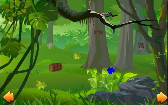 ESCAPE GAMES NEW 137 screenshot 3