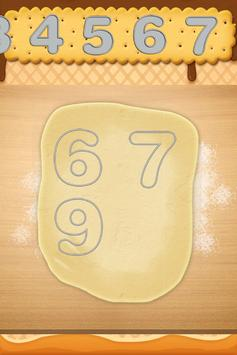 Match Cookies Cooking Time screenshot 3