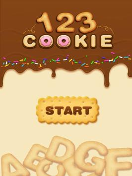 Match Cookies Cooking Time screenshot 6