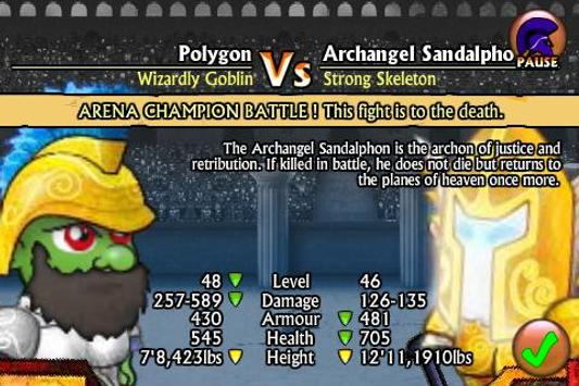 swords and sandals 3 full version download