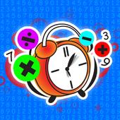 Maths Basic Facts icon