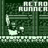 Retro Runner icon