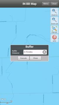 IN BB Map apk screenshot