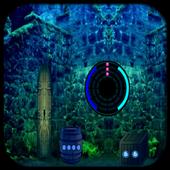 Escape Games 8B 23 icon