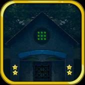 Patio Escape icon