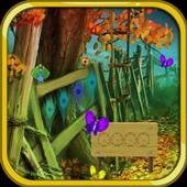 Escape Games 8B 27 icon