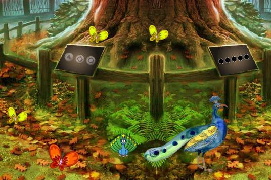 Escape Games 8B 27 screenshot 1