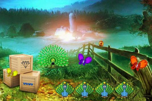 Escape Games 8B 27 screenshot 3