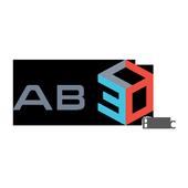 AB3DBasic icon