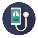 E-Health Family APK