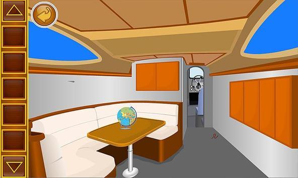 Agent Max Escape Mission 1 screenshot 4