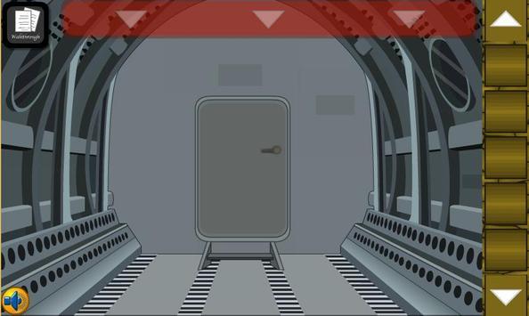 Adventure Escape World War II apk screenshot