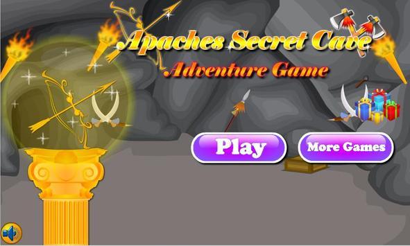 Adventure Game Treasure Cave 8 1 0 0 (Android) - Download APK