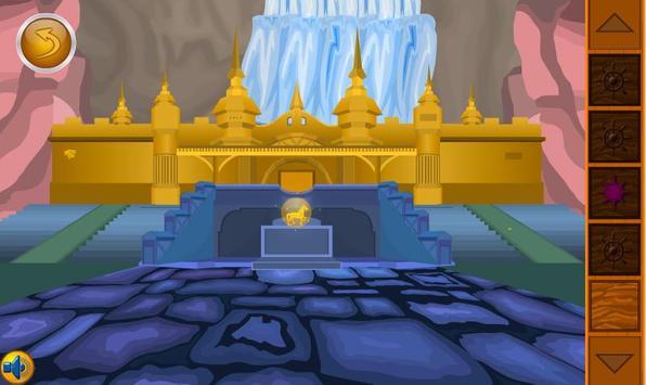 Adventure Game Treasure Cave 9 screenshot 4
