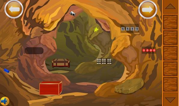 Adventure Game Treasure Cave 9 screenshot 6