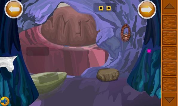 Adventure Game Treasure Cave 9 screenshot 2