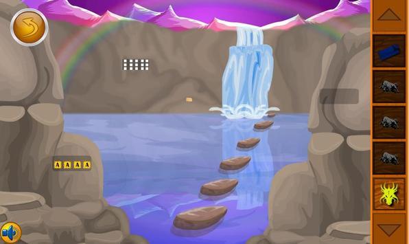 Adventure Game Treasure Cave 9 screenshot 3
