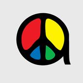 Apeace icon