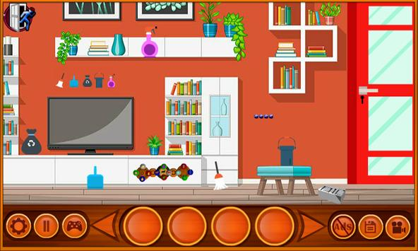 beg escape from bewilder house 2 apk download free puzzle game for