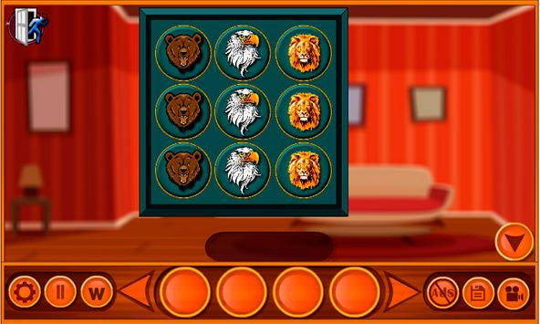 escape from bewilder house apk download free puzzle game for