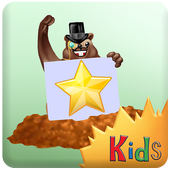 BrainTrain Kids ABC Lowercase icon