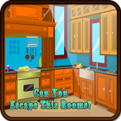 Can You Escape These Rooms? icon