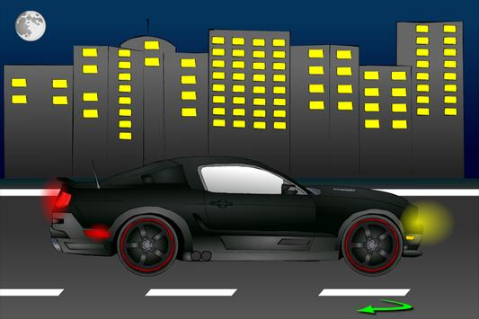 Car Customizer APK Download - Free Casual GAME for Android   APKPure.com