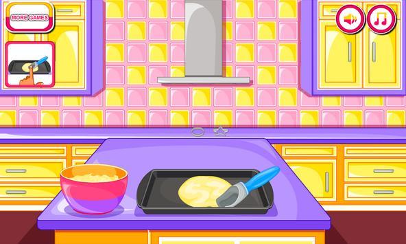 Juego De Cocina Recetas Del Chef For Android Apk Download - Jue4gos-de-cocina