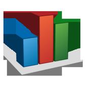 BEV Analytics Free icon