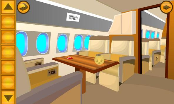 Cruise Ship Sea Escape screenshot 8