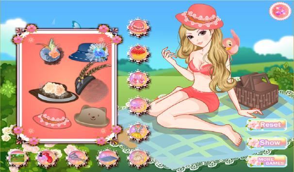 Summer Picnic screenshot 3